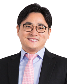 사진 : 한국벤처경영원 김승찬 대표