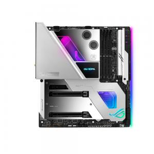 ASUS, Intel 11 세대 프로세서를 지원하는 Z590 칩셋 마더 보드 시리즈 출시